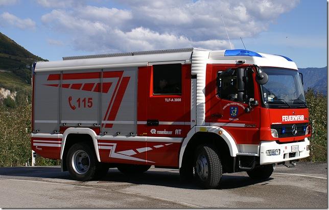TLF-3000